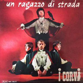 I Corvi - Associazione Vinile Italiana