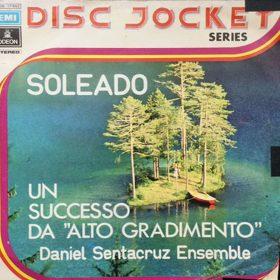 Disc Jockey - Associazione Vinile Italiana