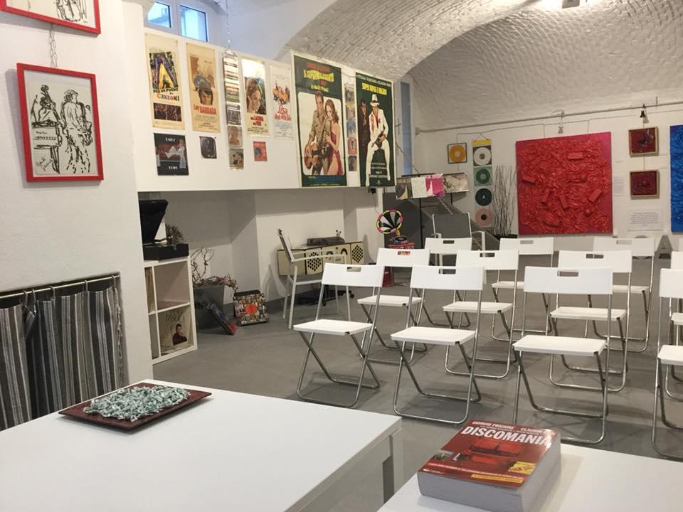 Avi: la nuova sede di via Washington a Milano