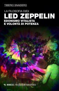 La filosofia dei Led Zeppelin